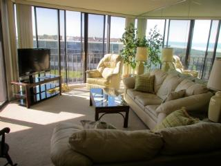 Anastasia Condos Unit 506 - Saint Augustine Beach vacation rentals
