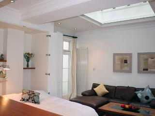 The Skylight Apartment - London vacation rentals