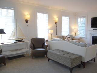 Standish House-Midown/Buckhead - Atlanta vacation rentals