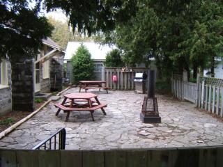 Lime Kiln Cottages #3 - Bruce County vacation rentals