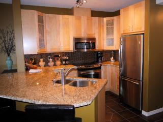 Discovery Bay Resort - Gorgeous South Luxury 2 bdrm (ask about the boat slip*) - Kelowna vacation rentals