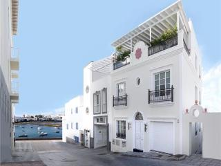 Apartment for 6 persons in Arrecife - Arrecife vacation rentals