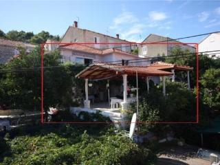 Renovated apartment for 2 persons near the beach in Korcula - Southern Dalmatia Islands vacation rentals