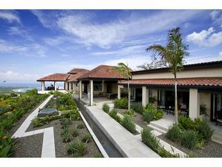Luxurious Private 8 BR Villa, Amazing Ocean Views - Guanacaste vacation rentals