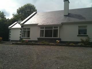 Holiday Home, Cong, Co. Mayo - Cong vacation rentals