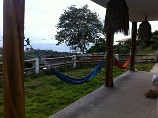 Surf, party and relax in Montañita - Chimborazo Province vacation rentals
