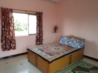 Available Bungalow on Rent in Alibag, kurul - Madhya Pradesh vacation rentals
