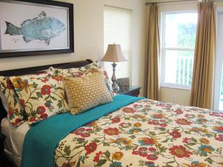 Casa Del Mar - Holmes Beach vacation rentals