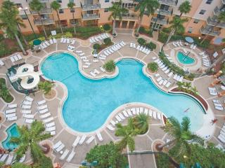 Wyndham Palm Aire 1bdrm. condo, Nov.8-15, Only $399 for entire week's stay! Plus Studio Oct./11-18 - Coconut Creek vacation rentals