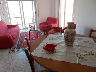 Calarossavacanze Terrasini - apartment 2/6 beds - Terrasini vacation rentals