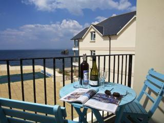2 Thurlestone Rock Mews - Hope Cove vacation rentals