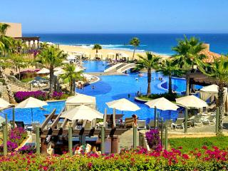 LABOR DAY!  Pueblo Bonito Sunset Beach, CABO - Pacheco vacation rentals