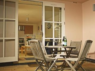 4 Combehaven - Devon vacation rentals