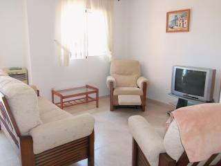 Apartment in Playa Flamenca - La Mata vacation rentals