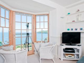 5 Prospect House - Beesands vacation rentals