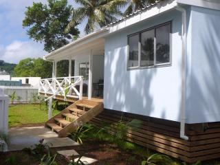 IN-DI-GO COTTAGE - Vanuatu vacation rentals