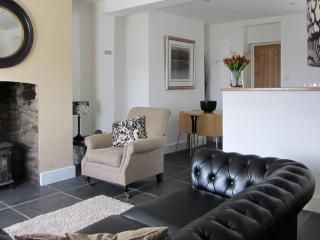 Arnold House - Beesands vacation rentals
