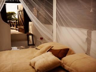 CASA ECO-DESIGN AT THE BEACH - Tulum vacation rentals