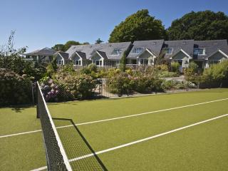 6 Court Cottage - Devon vacation rentals