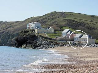 Fulmar - Beesands vacation rentals