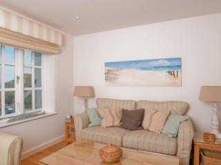 Guillemot - Beesands vacation rentals
