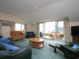 The Look Out - Devon vacation rentals