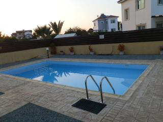 VILLA BLUE PALMS 02 - Ayia Napa vacation rentals