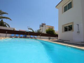 BLUE PALMS 03 - Ayia Napa vacation rentals