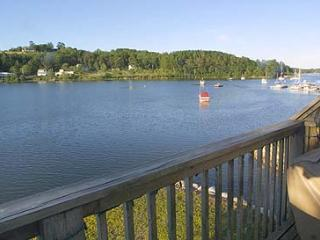 #4 Heisler House Haven, Mahone Bay NS - Nova Scotia vacation rentals