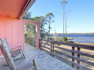 Sail House East - Gulf Shores vacation rentals
