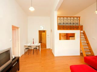 Reznicka Budget Apartment - Bohemia vacation rentals