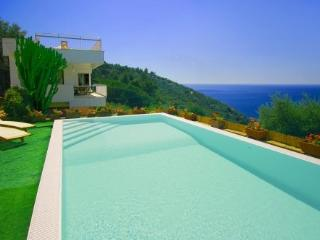 VILLA STELLA B - SORRENTO PENINSULA - Nerano - Sorrento vacation rentals
