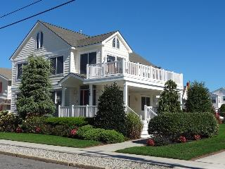 128 95th Street in Stone Harbor, NJ - ID 615033 - Jersey Shore vacation rentals