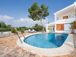 Arenal 801 - Porto Colom vacation rentals