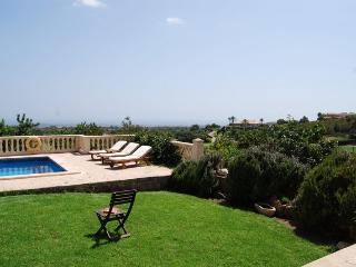Finca S'Estel 2 806 - Porto Colom vacation rentals