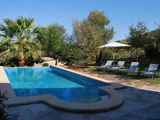 Finca Son Amengual 700 - Son Macia vacation rentals