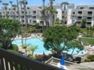 Luxury On The Beach! - Oceanside vacation rentals
