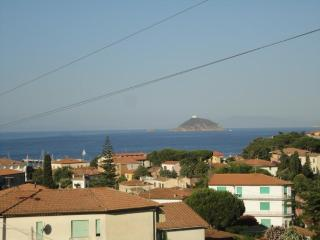 Apartment To Rent Isola D'elba Italy - Rio Marina vacation rentals