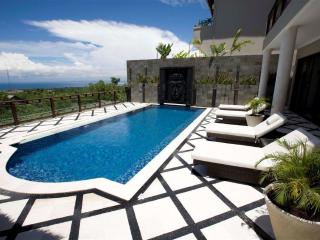 Royalty Queen Villa, 6 bed, Ocean View, Jimbaran - Bali vacation rentals
