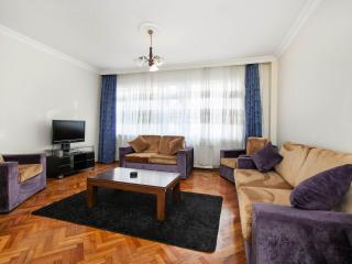 NEAR TO TAKSIM SQUARE K2 - Istanbul vacation rentals