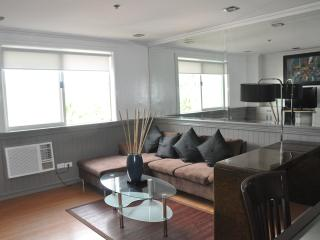 Cebu City 2 Bedroom Condo - Cebu City vacation rentals