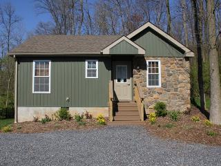 Refreshing Mountain Cabin 30 - Stevens vacation rentals