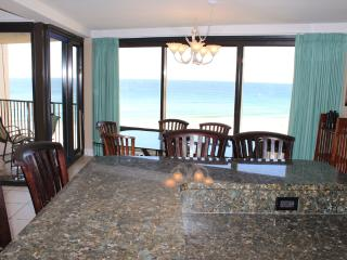 3 bedroom recently remodeled Beachside One condo - Destin vacation rentals