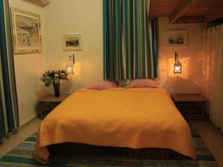 Harakevet - Jerusalem vacation rentals