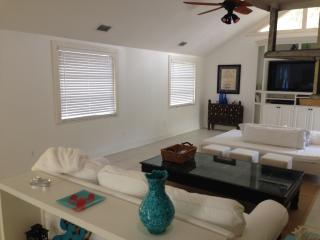 Casa Sueños I & II - Fort Myers Beach vacation rentals