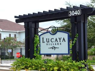 LUCAYA VILLAGE 4 BEDS AND 3 BATH by Fidelity - Kissimmee vacation rentals