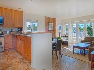 107 A 33rd Street- Lower 3 Bedrooms 2 Baths - Orange County vacation rentals