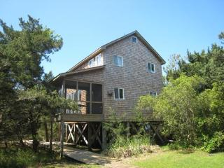 UT27: Piper Green - Ocracoke vacation rentals