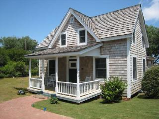 WP05: Serendipity - Ocracoke vacation rentals