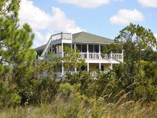 WV17: Savanna - Ocracoke vacation rentals